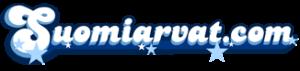 Suomiarvat nettikasino