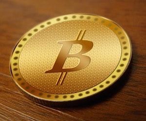 Bitcoin Nettikasinot tuovat markkinoille helpomman tavan tallettaa ja kotiuttaa rahaa