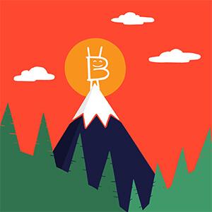 Bitcoin Kasinot netissä