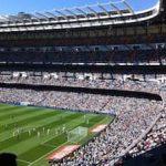 Jalkapallon em kisat 2016 veikkaus