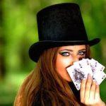 Pokerihuone siirtyy Unibetin pokeriverkkoon