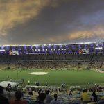 olympialaiset 2016 veikkaus on jännittävää ja kivaa
