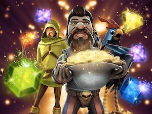 24hbet tarjoaa rahapelit ja kolikkopelit suomalaisille pelaajille