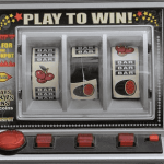 Parhaat online casinot suomalaisille rahapelaajille