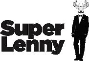 superlenny nettikasino arvostelu ja kokemuksia