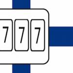 suomen kasinot ovat luotettavia