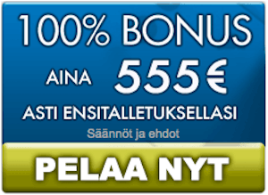 amsterdams-casino-bonukset-ja-tarjoukset