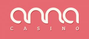 annacasino logo