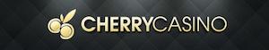 Cherrycasino arvostelu ja kokemuksia