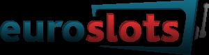 Euroslots nettikasino logo