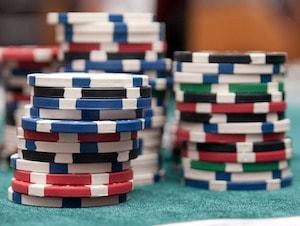 Casino tarjoukset suomalaisille
