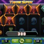 kaikki kasinot joista saa ilman talletusta pelirahaa