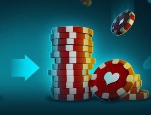 CasinoLand tarjoaa huippuedut ja casinobonukset