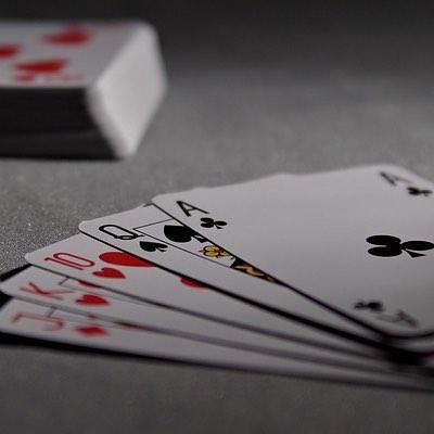 888poker lupaa 10 miljoonaa dollaria WSOP voittajalle