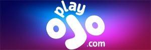 Playojo casino logo