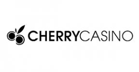 Cherry Casino joulukalenteri 2018