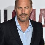 Kevin Costnerin midnight star kasino sulki ovensa