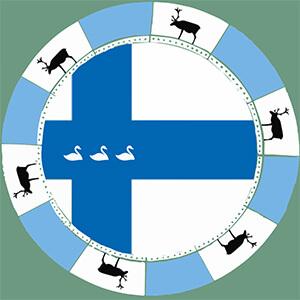 Suomalaiset Nettikasinot Rahapelaajille