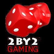 2by2gaming kasinot
