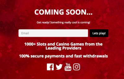 LuckyFenix Casino Arvostelu ja Kokemuksia Screenshot