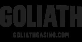GoliathCasino