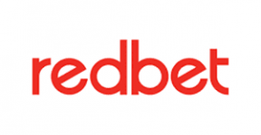 Redbet non sticky bonus