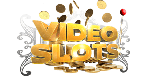 VideoSlotsCasino
