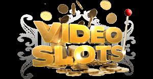 Videoslots casino joulukalenteri