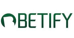 BetifyCasino
