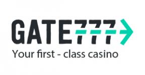 gate777 VIP-ohjelma
