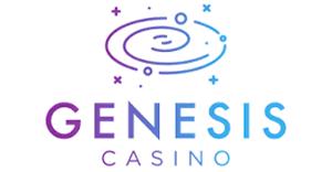 GenesisCasino