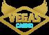 Vegas casino kokemuksia