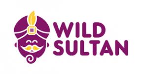 wild sultan casino tarjous