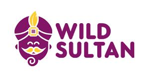 wild sultan non sticky bonus