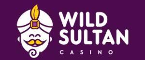 wild sultan kokemuksia