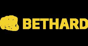 Bethard Casino joulukalenteri