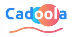 Cadoola on uusi kasino ilman rekisteröitymistä huhtikuussa 2019