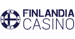 Finlandia casinon non sticky bonus