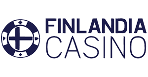 Pelaa Slingoa Finlandia casinolla