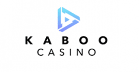 kaboo casino joulukalenteri 2018