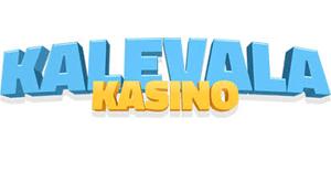 Kalevala casino joulukalenteri 2018