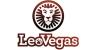 leovegas casino tarjous 13.12.2018