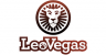 Leovegas VIP-ohjelma
