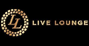 LiveLoungeCasino