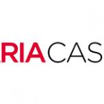 Maria Casinon tarjous 22.12.2018