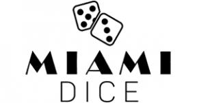 MiamiDiceCasino