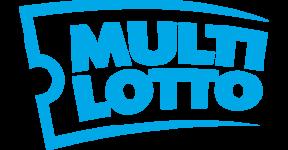 MultiLotto Casino joulukalenteri