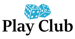 PlayClubcasino