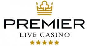 Premier Live Casino ilman rekisteröitymistä
