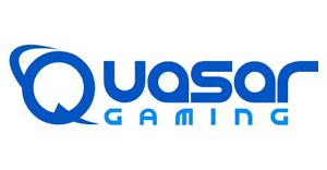 QuasarGamingCasino